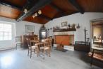 A vendre  Saint Aignan Grandlieu   Réf 4401817 - Amker