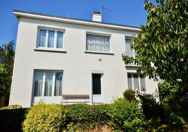 A vendre Maison Saint Herblain | R�f 440181 - Amker