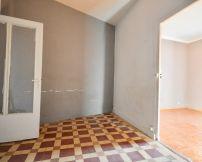 A vendre  Nantes | Réf 4401825 - Amker