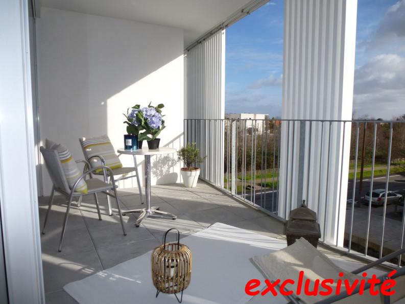 A vendre Nantes 4401826 Amker