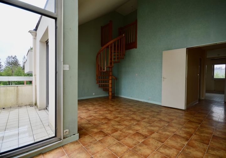 A vendre Nantes 4401828 Amker