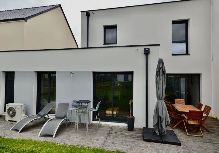 A vendre Maison Coueron | R�f 4401829 - Amker