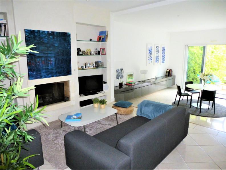 A vendre Nantes 4401831 Amker