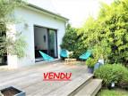 A vendre  Nantes | Réf 4401831 - Amker