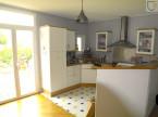 A vendre  Nantes | Réf 4401833 - Amker