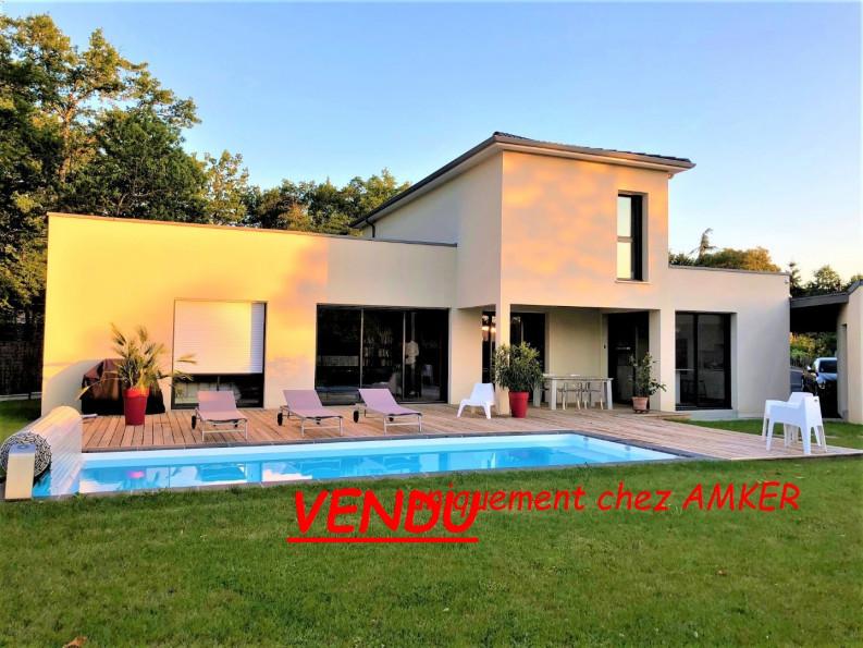 A vendre  Basse Goulaine | Réf 4401835 - Amker