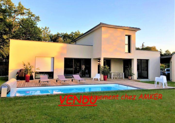 A vendre Maison Basse Goulaine | R�f 4401835 - Amker
