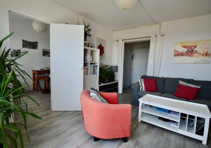 A vendre Appartement Nantes   R�f 4401839 - Amker
