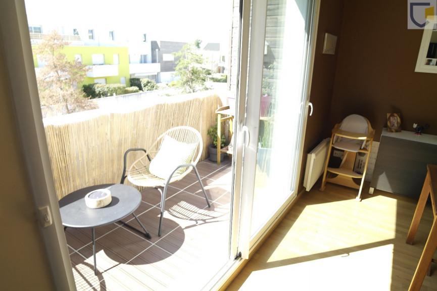 A vendre Sainte Luce Sur Loire 4401843 Amker