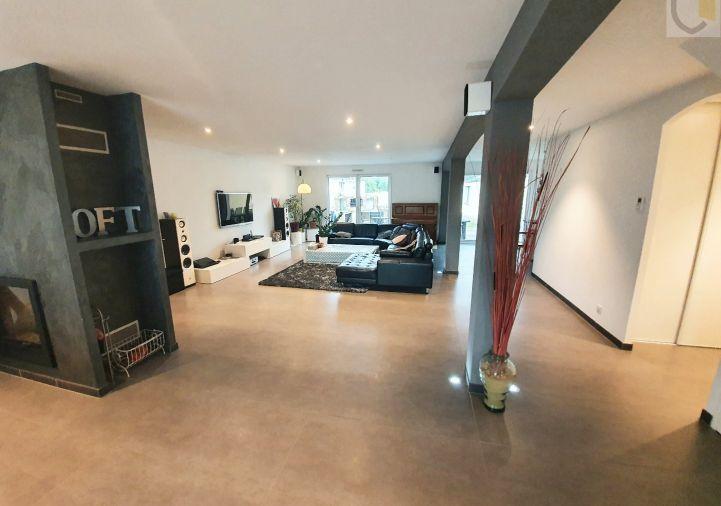 A vendre Maison Bouguenais | R�f 4401848 - Amker