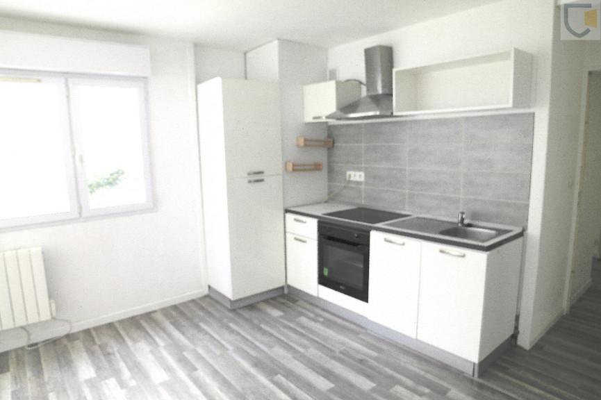 A vendre  Nantes | Réf 4401849 - Amker