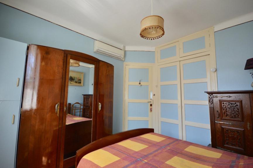 A vendre Nantes 440184 Amker