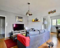 A vendre  Nantes | Réf 4401851 - Amker