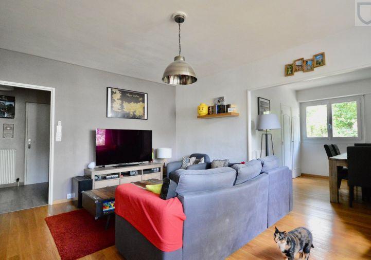 A vendre Nantes 4401851 Amker