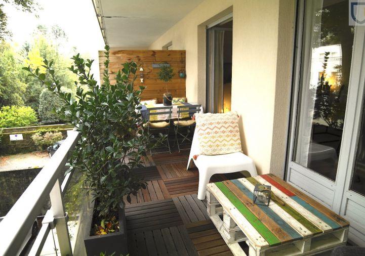 A vendre Appartement Nantes | R�f 4401858 - Amker