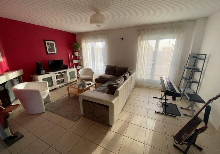 A vendre Maison Vertou | R�f 4401860 - Amker