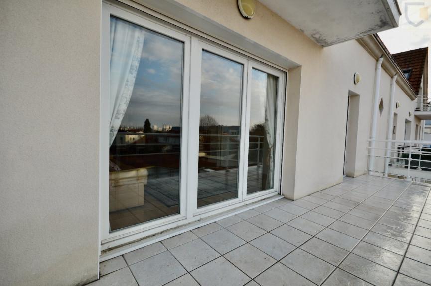 A vendre  Saint Sebastien Sur Loire | Réf 4401863 - Amker