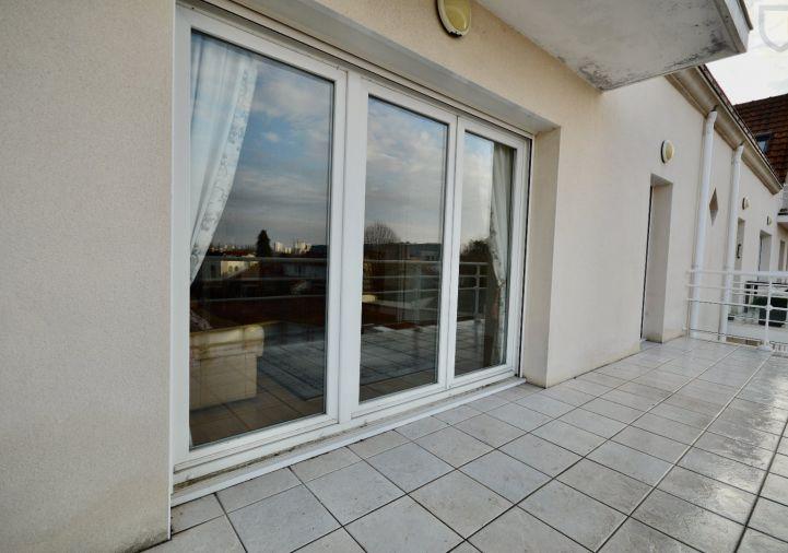 A vendre Appartement Saint Sebastien Sur Loire | R�f 4401863 - Amker