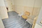 A vendre Nantes 440186 Amker