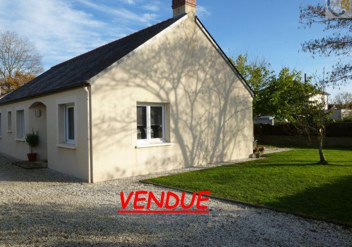 A vendre Maison individuelle Vigneux De Bretagne | R�f 4401872 - Amker