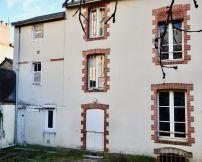 A vendre Nantes 4401875 Amker