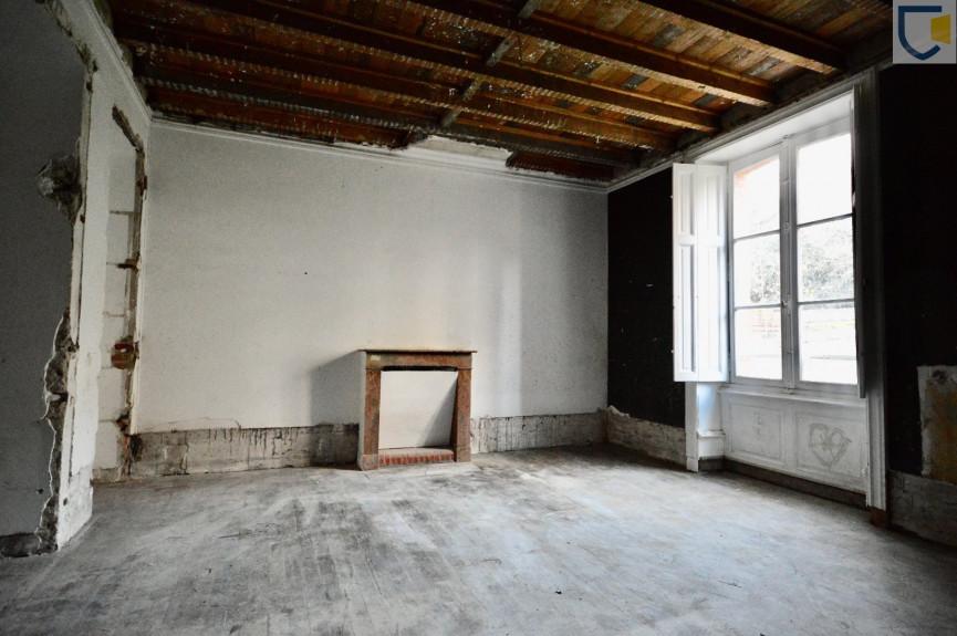 A vendre  Nantes | Réf 4401876 - Amker