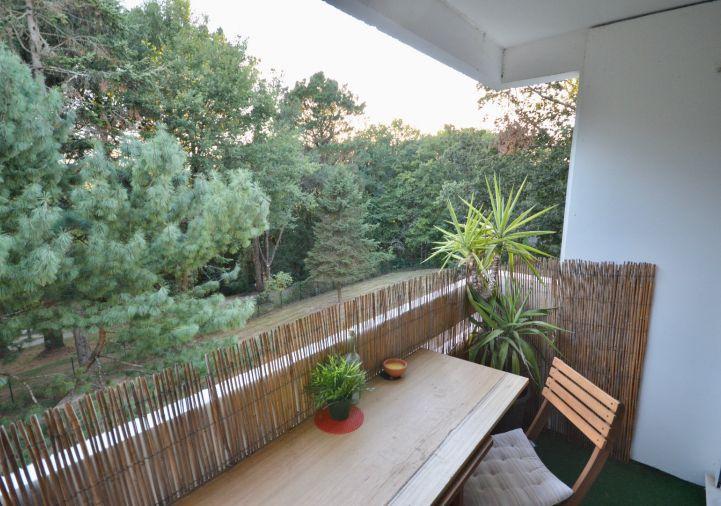 A vendre Appartement Saint Herblain | R�f 440187 - Amker