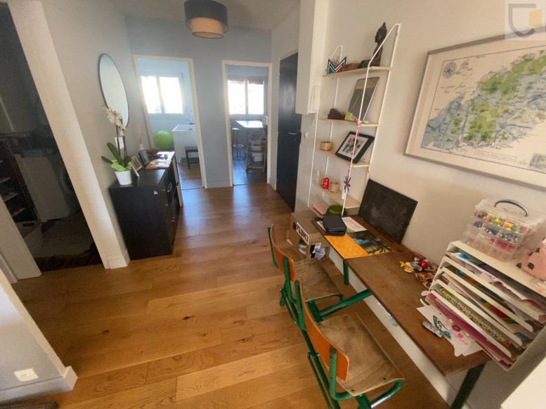 A vendre  Nantes | Réf 4401882 - Amker
