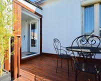 A vendre  Nantes | Réf 440188 - Amker