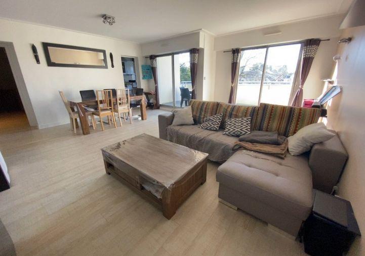 A vendre Appartement en r�sidence Nantes | R�f 4401894 - Amker