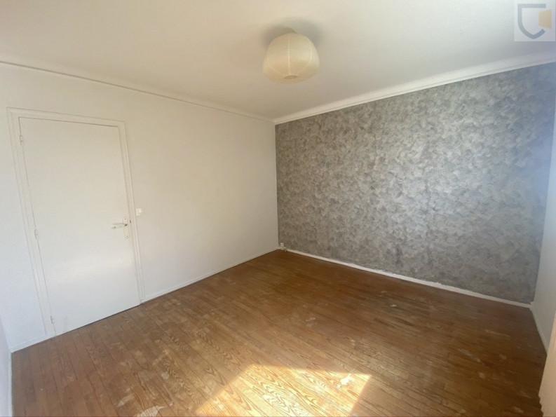 A vendre  Nantes   Réf 4401899 - Amker