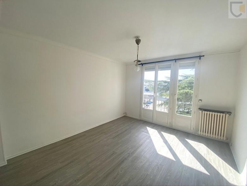 A vendre  Nantes | Réf 4401899 - Amker