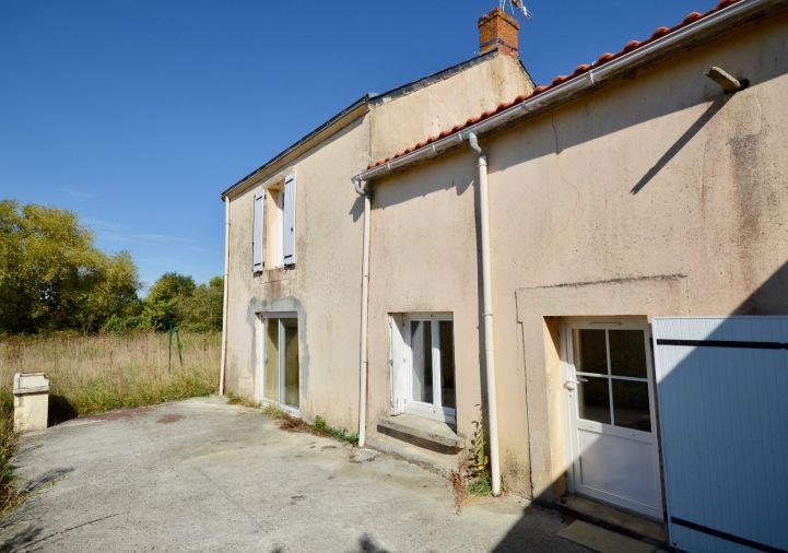 A vendre Maison Coueron | R�f 440189 - Amker