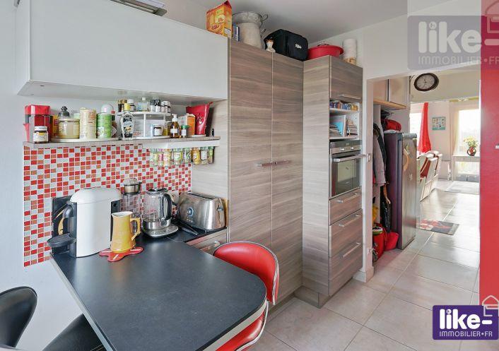 A vendre Appartement Nantes | Réf 440191011 - Like immobilier