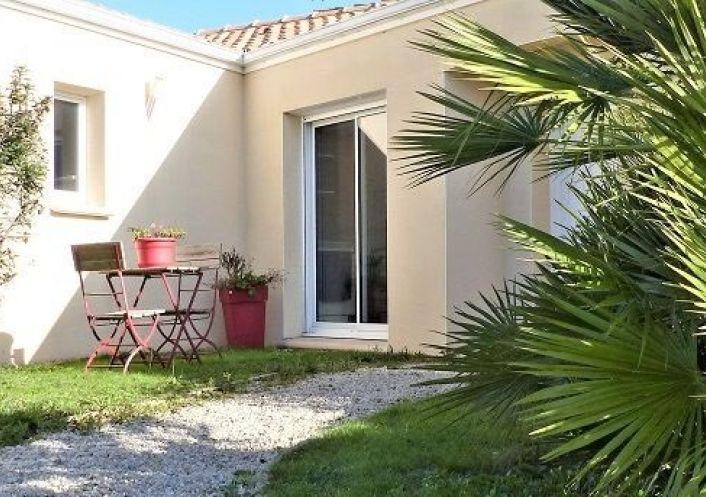 A vendre Maison Saint Brevin Les Pins | Réf 440191014 - Like immobilier