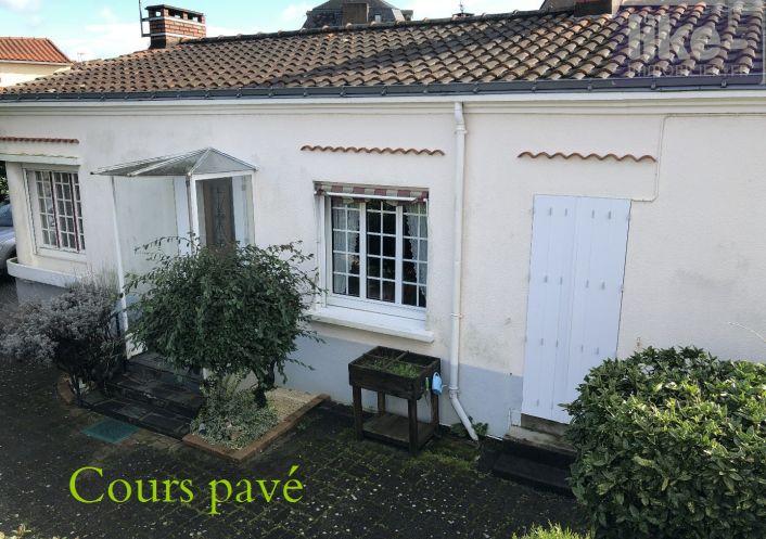 A vendre Maison Pont Saint Martin | Réf 440191018 - Like immobilier