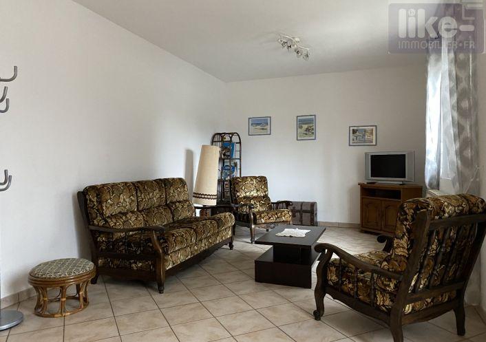 A vendre Maison Saint Brevin Les Pins | Réf 440191020 - Like immobilier