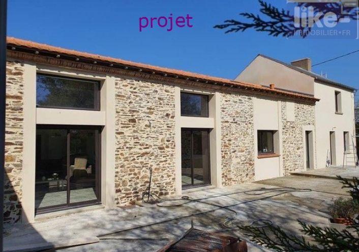 A vendre Maison Le Bignon | Réf 440191021 - Like immobilier