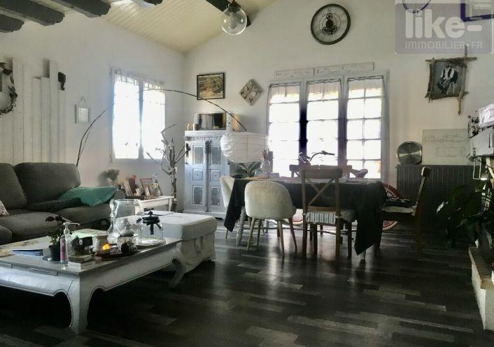 A vendre Maison Paimboeuf | Réf 440191024 - Like immobilier