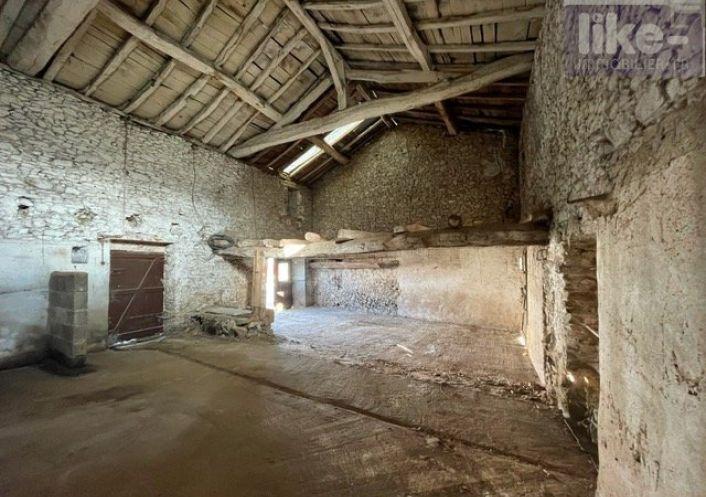 A vendre Maison Le Bignon | Réf 440191041 - Like immobilier