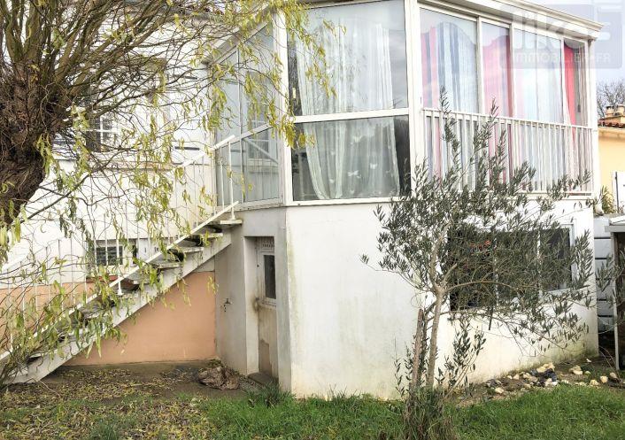 A vendre Maison à rénover La Roche Sur Yon | Réf 440191101 - Like immobilier