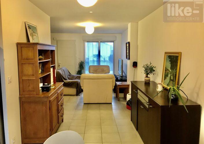 A vendre Maison Pornic | Réf 440191125 - Like immobilier