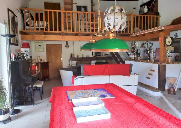 A vendre Maison La Haie Fouassiere | Réf 440191126 - Like immobilier
