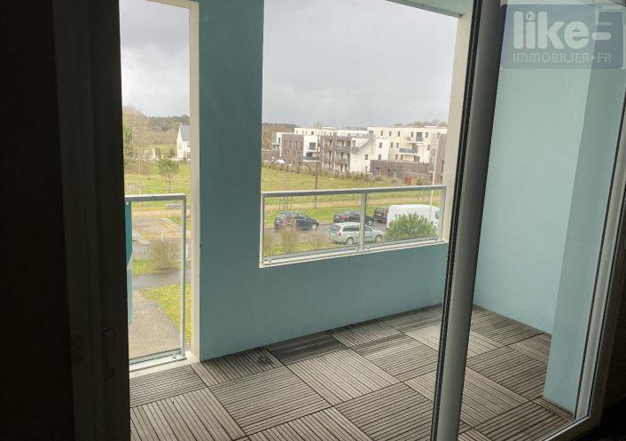 A vendre Appartement Nantes | Réf 440191133 - Like immobilier