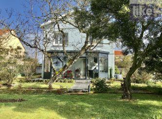 A vendre Maison Paimboeuf | Réf 440191160 - Portail immo