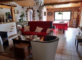 A vendre Maison La Haie Fouassiere | Réf 440191174 - Portail immo