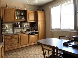A vendre Maison Nantes | Réf 440191176 - Portail immo