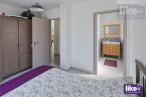 A vendre  Port Saint Pere   Réf 440191338 - Like immobilier