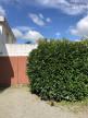 A vendre  Pont Saint Martin | Réf 440191494 - Like immobilier