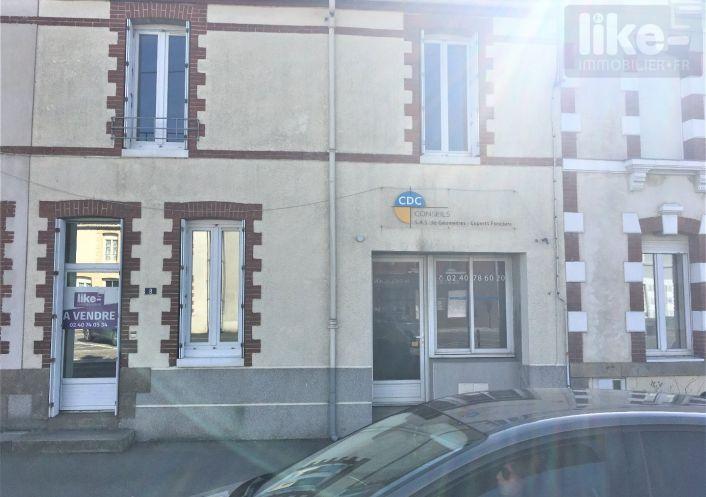 A vendre Maison Geneston | Réf 440191500 - Like immobilier